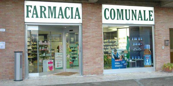 Farmacia-Comunale-01