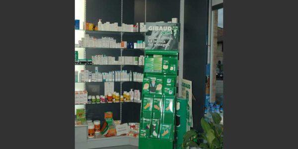 Farmacia-Comunale-05