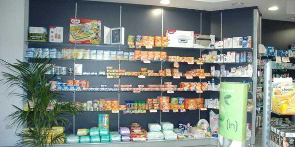 Farmacia-Comunale-06
